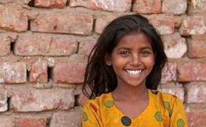 1250658176_1250575886_india_children_28
