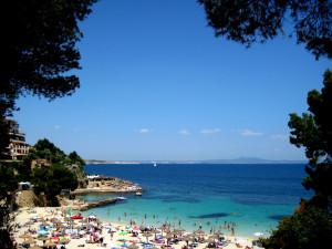 Palma-de-Mallorca-2