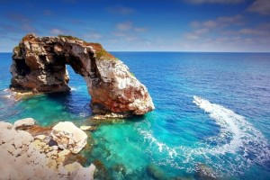 Rock_Es_Pontas_Cala_Santanyi_Mallorca_Spain-728x486