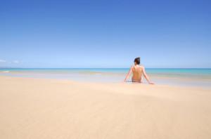 Sotavento-beach-Fuerteventura