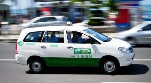 VT-Prac-Taxis