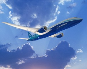 boeing_787_dreamliner_wp_1280_2_wallpapersuggest_com-1280x1024