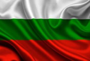 флаг-болгарии