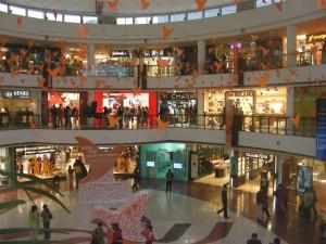 malls2-1024x768
