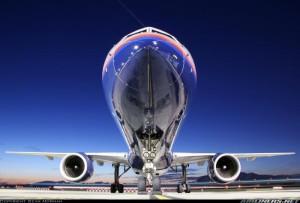 plane_25