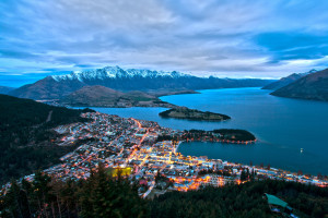 queenstown-nz