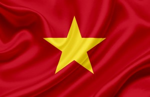 vietnam_waving_flag