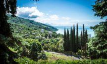 Абхазия — автобусный тур из Миасса с 16 июля