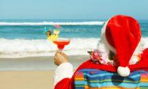 Новый год на море — от 28 500 руб.!