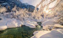 Таганай+ Черная скала+ теплый дом — 3 января из Миасса