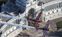 ЧЕМПИОНАТ МИРА ПО АВИАГОНКАМ 🚀 Red Bull Air Race 🚀 , который пройдет 15-16 июня в КАЗАНИ !!!✈