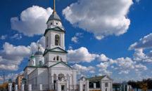 ‼НОВИНКА‼16.06 (вс) На Святую Троицу в г. Троицк🐪  Приглашаем на празднование Святой Троицы в город ТРОИЦК ! 🐪  💰Стоимость тура: 1500 руб. - дети и пенсионеры, 1600 руб. - взрослые.
