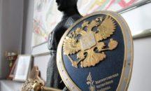 4 октября - Интересный ЗЛАТОУСТ: музей холодного оружия + ЧЕРНАЯ СКАЛА