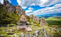 1 ноября - ЮРМА - первый тысячник Южного Урала!