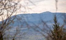 20 марта - Новинка! ВАРГАНОВА гора!