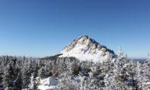 Поход по зимнему парку Таганай - в 2020-2021 гг.