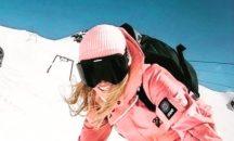 19 декабря - Летим на открытие горнолыжного сезона в Сочи!