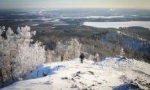 31 января -  Гора Сугомак и Сугомакская пещера!
